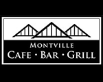 Montville Cafe, Bar and Grill