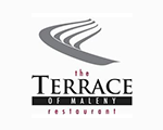 The Terrace of Maleny